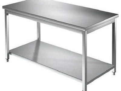 tavolo-90x60x85-acciaio-inox-430-su-gambe-ripiano