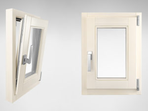 infissi-legno-alluminio