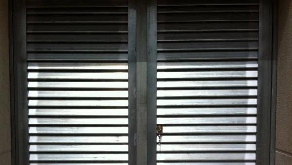 Infissi in Alluminio, Pozzallo, Ragusa Avola